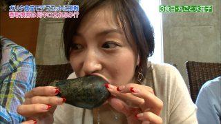 広末涼子エロいフェラ顔お宝画像8