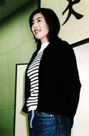 須藤理彩の画像 p1_24
