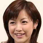 杉崎美香アナパンチラおっぱいの谷間胸チラリ放送事故エロお宝画像