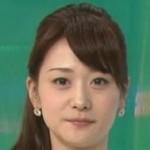 森葉子パンチラ&おっぱいの谷間胸チラリ放送事故エロ画像