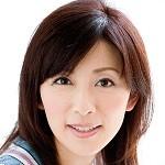 中田有紀アナパンチラ放送事故エロお宝画像