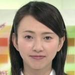 島津有理子アナ巨乳おっぱいの谷間胸チラリエロお宝画像