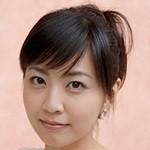 矢島悠子アナエロいフェラ顔&イキ顔の放送事故エロお宝画像