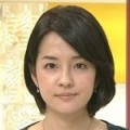 鈴木奈穂子アナパンチラ、おっぱいの谷間胸チラリ放送事故エロお宝画像