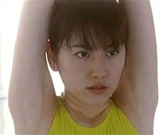 長澤まさみ乳首おっぱい放送事故エロお宝画像