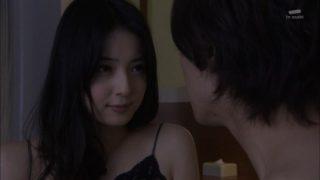 佐々木希濡れ場エロお宝画像16