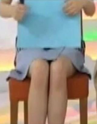 広瀬すずヌードシーンエロセクシーお宝画像