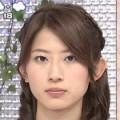 岡村仁美アナ水着エロお宝画像流出