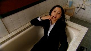 吉高由里子ヌード入浴エロお宝画像