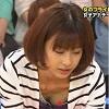 女子アナ★乳首図鑑