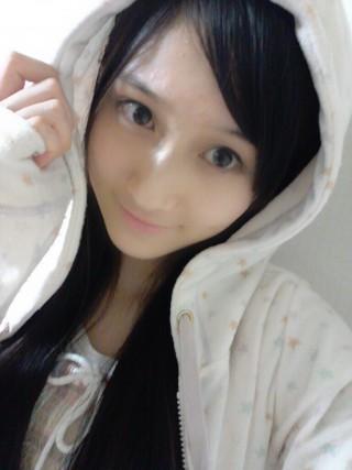 矢倉楓子おまんこチラリ事故水着エロお宝画像!