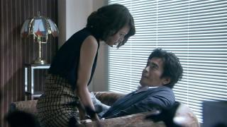 相武紗季全裸ヌード濡れ場画像