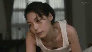 相武紗季おっぱいの谷間胸チラリエロお宝画像