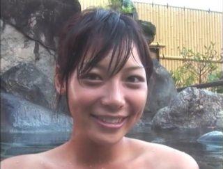 相武紗季ヌード入浴エロお宝画像