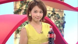 ヒロド歩美アナ
