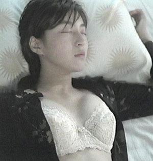 広末涼子ヌード濡れ場エロ画像8