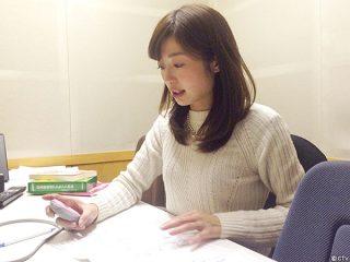 平山雅アナおっぱいエロお宝画像